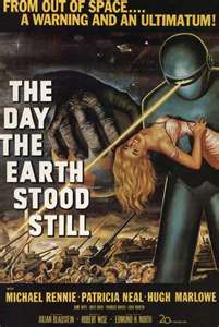 File:The Day the Earth Stood Still.jpeg