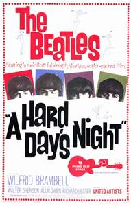 File:A Hard Day's Night.jpeg