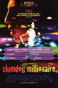File:Slumdog Millionaire.jpeg