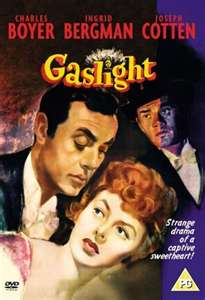 File:Gaslight.jpeg