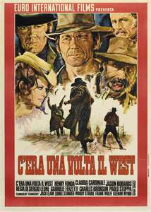 File:Once Upon a Time in the West.jpeg