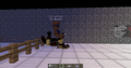 Thumbnail for version as of 19:12, January 6, 2014