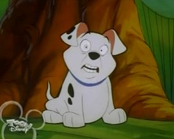 File:101 dalmatians series Chow About That10.jpg