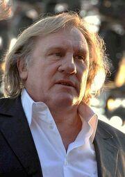 Gérard Depardieu Cannes 2010-1-