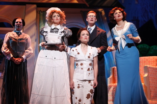 File:Musical Dearlys Nannies Perdita.jpg