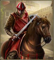 File:Horseman.jpg