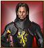 File:Hero icon 2.jpg