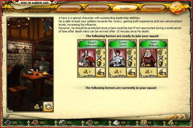 File:GameGuide Tutorial 2 Available Heros.jpg