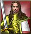File:Hero icon 10.jpg