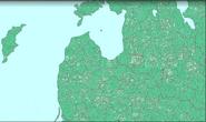 Livonian Order