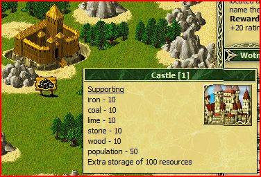 File:GameGuide Castle Level 1.jpg