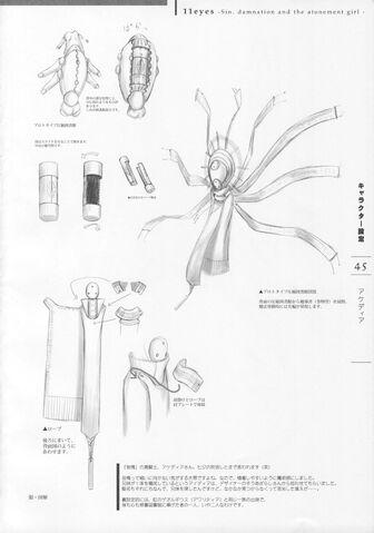 File:11eyes SDAG Acedia Concept1.jpg