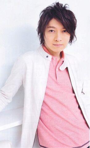 File:11eyes Daisuke Ono.jpg