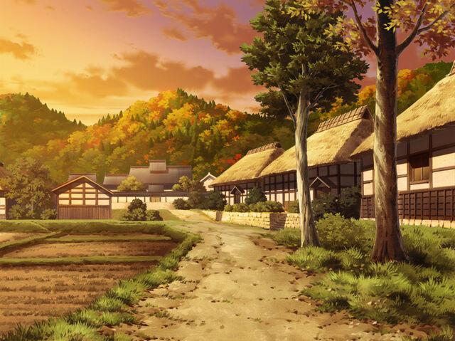 File:11eyes RF Kusakabe Screenshot2.jpg