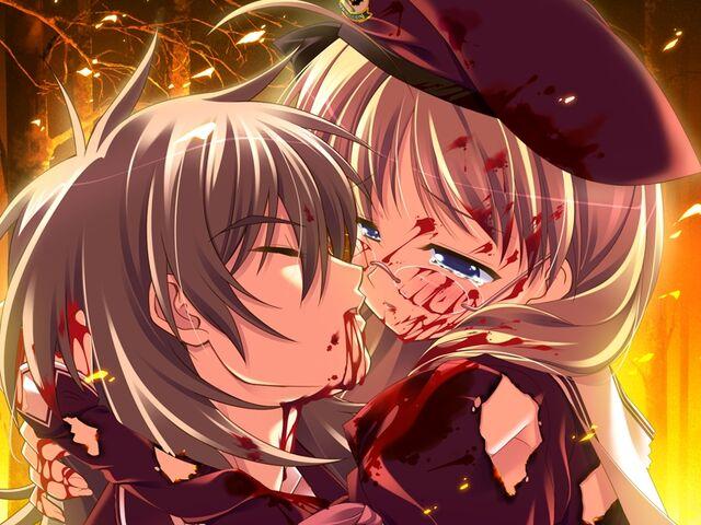 File:11eyes SDAG Yukiko CG3.jpg