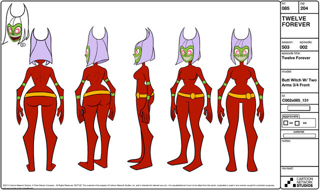 File:Butt Witch model sheet.jpg