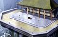 Youshun balcony.png