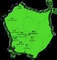Shuyou Prefecture of En.png