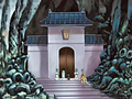 Chizu Palace entrance.png