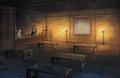 Shougaku classroom.png
