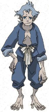 File:Aozaru sword spirit.png