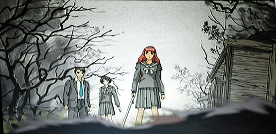 File:Youko looking in awe.png