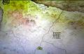 Map of En.png