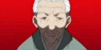 Grandmother Takasato