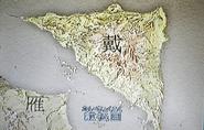 Tai map