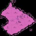 Shisui Pefecture of Kei.png
