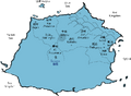 Goryou City of Kou.png