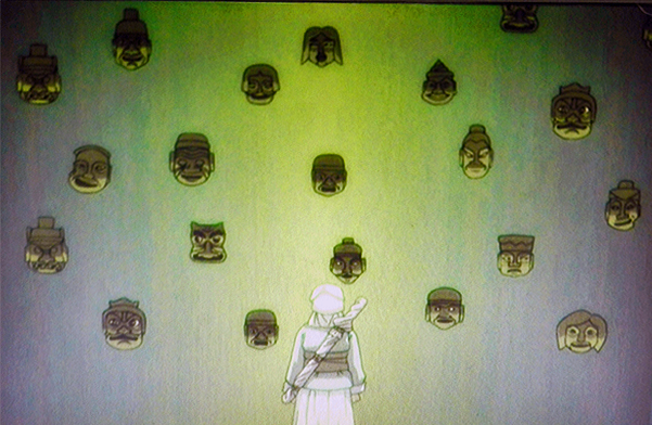 File:Youko confronted with masks.png