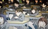 Schoolmates1stepisode