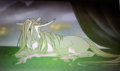 Keiki in bed.png