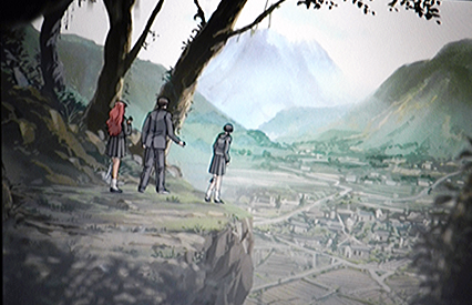 File:Gang looking over Kasai.png