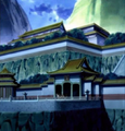 Choukan buildings.png