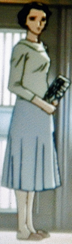 File:Youkos mother.png