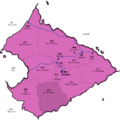 Ki Province of Kei.png