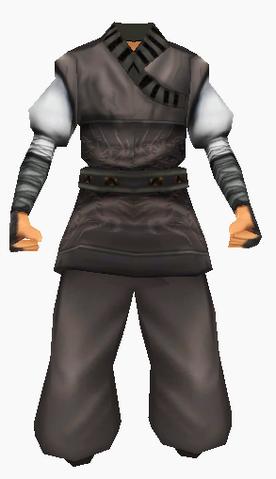 File:Guanyin-black silk robe-male.png