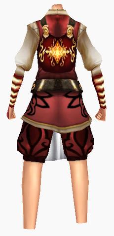 File:Guanyin-wisdom robe-female-back.PNG
