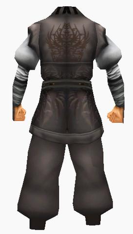 File:Guanyin-black silk-male-back.png