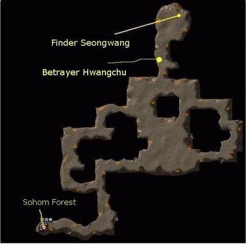 File:Gembodago-map2cave (1).jpg