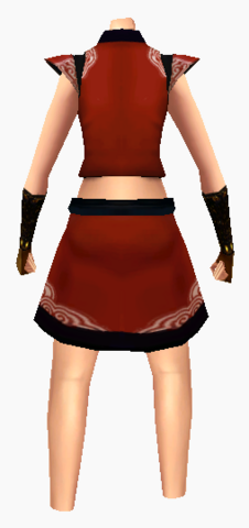 File:Guanyin-red cloud robe-female-back.PNG