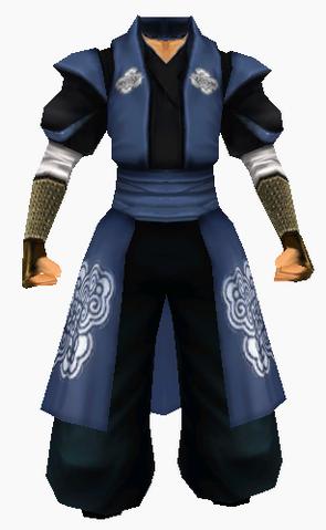 File:Guanyin-blue cloud robe-male.PNG
