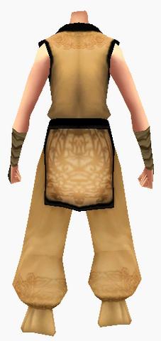 File:Guanyin-robe-female-back.png