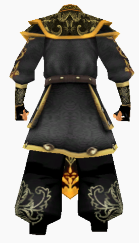 File:Guanyin-invincible hero armor-male-back.PNG