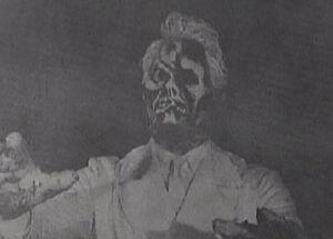 GhostofPlato