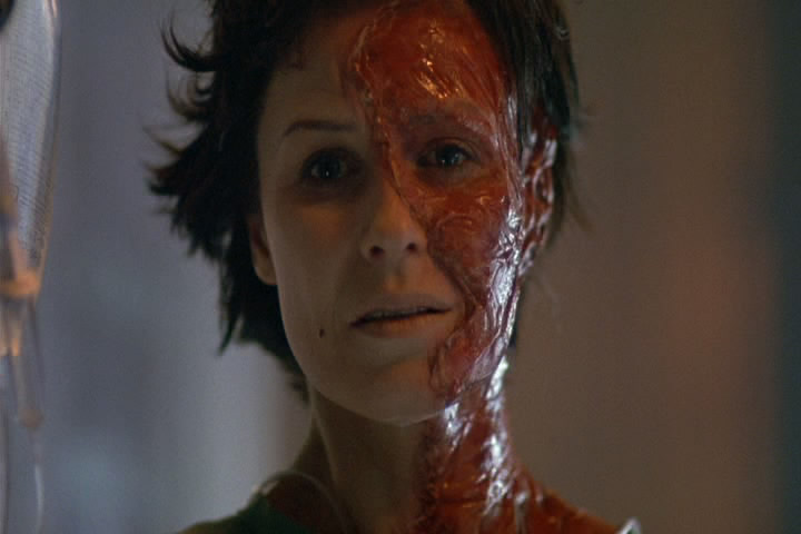 Image - 4. The Withered Lover.jpg | 13 Ghosts Wiki ... C Ernst Harth