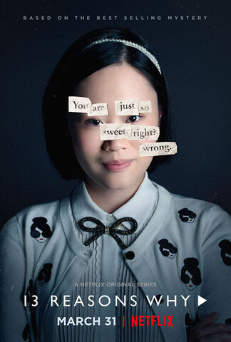 Файл:13 Reasons Why Character Poster Courtney Crimsen.jpg