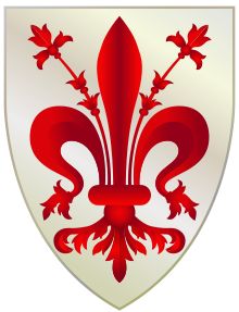 File:220px-FlorenceCoA svg.png